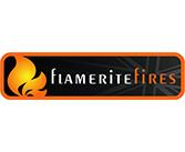 Flamerite-logo