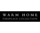 Warm-Home-Logo